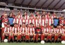Poslednji Zvezdin meč u Ligi šampiona prije 26 godina