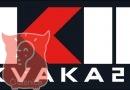 Kvaka22 debitantskim albumom MMKII vraća dostojanstvo hip hopu