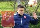 Vladan Milojević: Počeli su da preovladavaju lični interesi kod igrača
