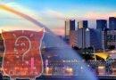 Singapur – prva zemlja koja je riješila problem smeća