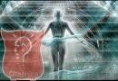Veza između lucidnih snova i kvantne fizike