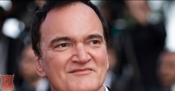 Tarantinov omiljeni film u ovoj godini je sniman u Srbiji