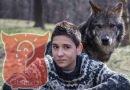 Mladi glumac s Kosova, Denis Murić: Nikad ne bih radio kampanju za predsednika