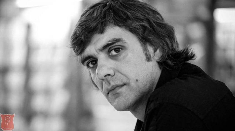 Odlomci iz romana Bekira Sejranovića